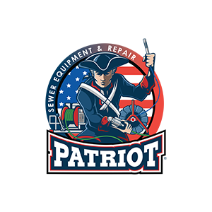 Patriot Sewer Equipment